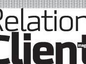 Inbenta interviendra formation Optimisez votre relation client l'innovation nouvelles technologies organisée Editialis