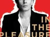 livres semaines (#77) pleasure groove. Love, Death Duran