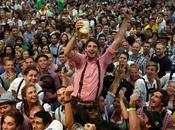 L'image quinzaine n°15 Oktoberfest