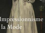 L'Impressionnisme mode, exposition Musée d'Orsay