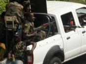 Côte d'Ivoire rapport l'ONU riche révélations