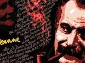 26es Journées Georges Brassens week-end octobre.