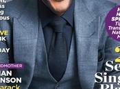 Tyler Perry couverture d'Essence novembre nouveau rôle cinéma (trailer)