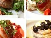 Régime sans gluten: perte poids danger
