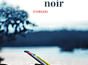 Testament Noir foire livre Etienne week