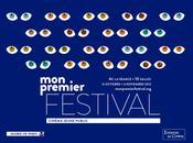[Event] premier festival jeune public 8eme édition octobre novembre 2012