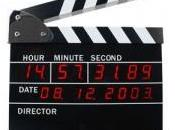 Premières photos tournage Grace Monaco
