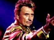 Beacon Theatre New-York accueilli notre star nationale, Johnny Hallyday pour concert exceptionnel