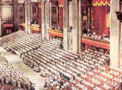 réception Concile Vatican 1962 jours (2/3)
