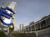 Statut pour BCE, Mario Draghi veut rassurant.