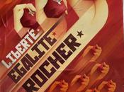 #180 propagande Rochers Suchard