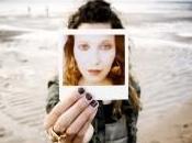 Polaroid Story l'expo