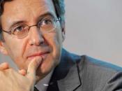 Nonce Paolini, patron TF1, tâcle premières petites audiences émissions