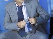 Real Madrid José Mourinho méthode folle pour motiver joueurs