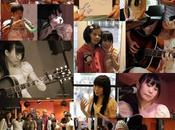 Tsubasa j-folk around world…