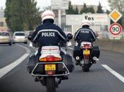Quand régulateurs vitesse régulent plus rien panique bord