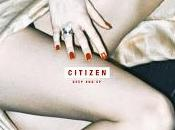 Citizen Deep (2012)