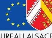 L'ESS sera coeur débat 33ème Observatoire Alsace Europe