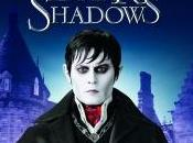 [Test Blu-Ray] Dark Shadows