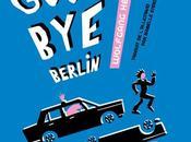 Good Berlin Wolfgang Herrndorf
