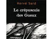 crépuscule Gueux (Hervé Sard)