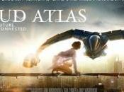 Nouveau spot pour Cloud Atlas