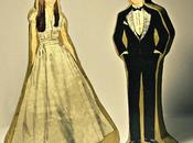Royal Kane {Cake topper}