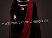 EXCLU Photoshoots tous Volturi [HQ]