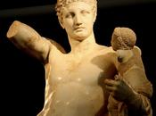 plus homme monde grec