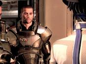 Mass Effect Omega débarque novembre