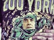 284ème semaine politique: Pourquoi Cahuzac notre adversaire