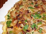 Tortilla Choux