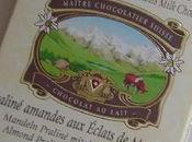 Succombez plaisir chocolat villars