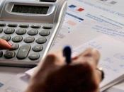 Taxer capital comme travail contresens majeur