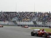 Fernando Alonso: Inévitablement, quelque chose passera aussi pour Bull