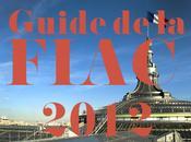 FIAC 2012, qu'il faut savoir