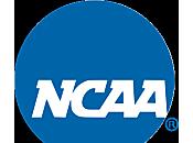 NCAA Brittney GRINER dunk encore