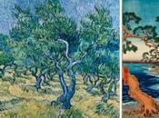 Gogh Paris Pinacothèque