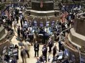 Wall Street devrait ouvrir nette hausse mardi