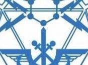 Défense DIRISI choisit Thales pour futur système d'information logistique