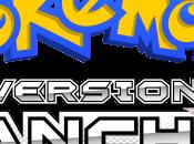 Vidéo Découverte Pokémon Version Blanche Shadow Liberty