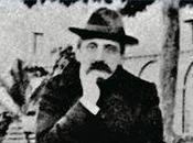 manteau Proust