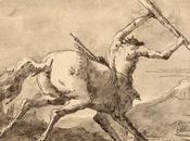 R/Evolution papier l'Alte Pinakothek: cinq siècles d'histoire dessin