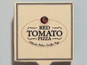 Fridge Magnet: commander votre pizza avec frigo