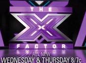 Factor Britney confirme Twitter présentateurs show