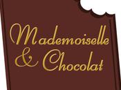 L'adresse mercredi Mademoiselle Chocolat