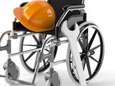 mythes l'assurance invalidité