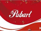 """""""Pubart"""", l'exposition croisée chemins"""