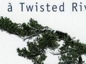 Dernière nuit Twisted River John Irving