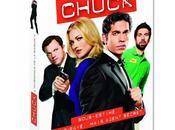 Test DVD: Chuck Saison